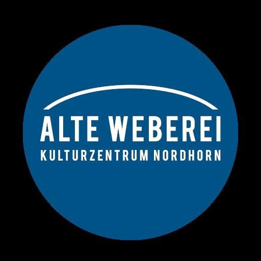 Alte Weberei